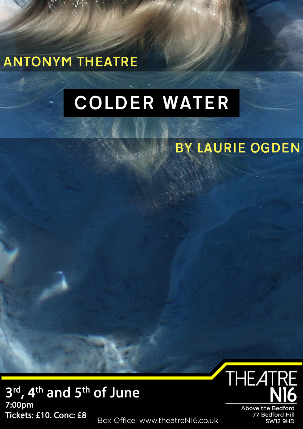 Colder Water Final 2 with footer.jpg