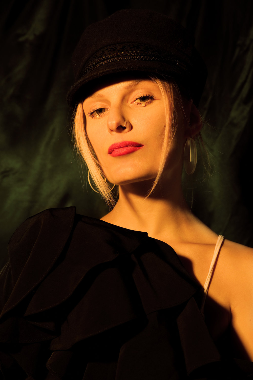 Celine (5).jpg