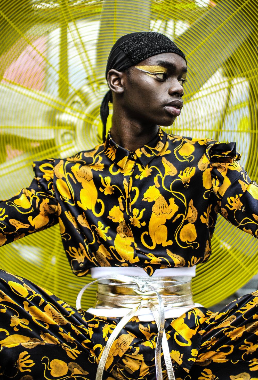 FashionShowMacZalandohanabi2.jpg