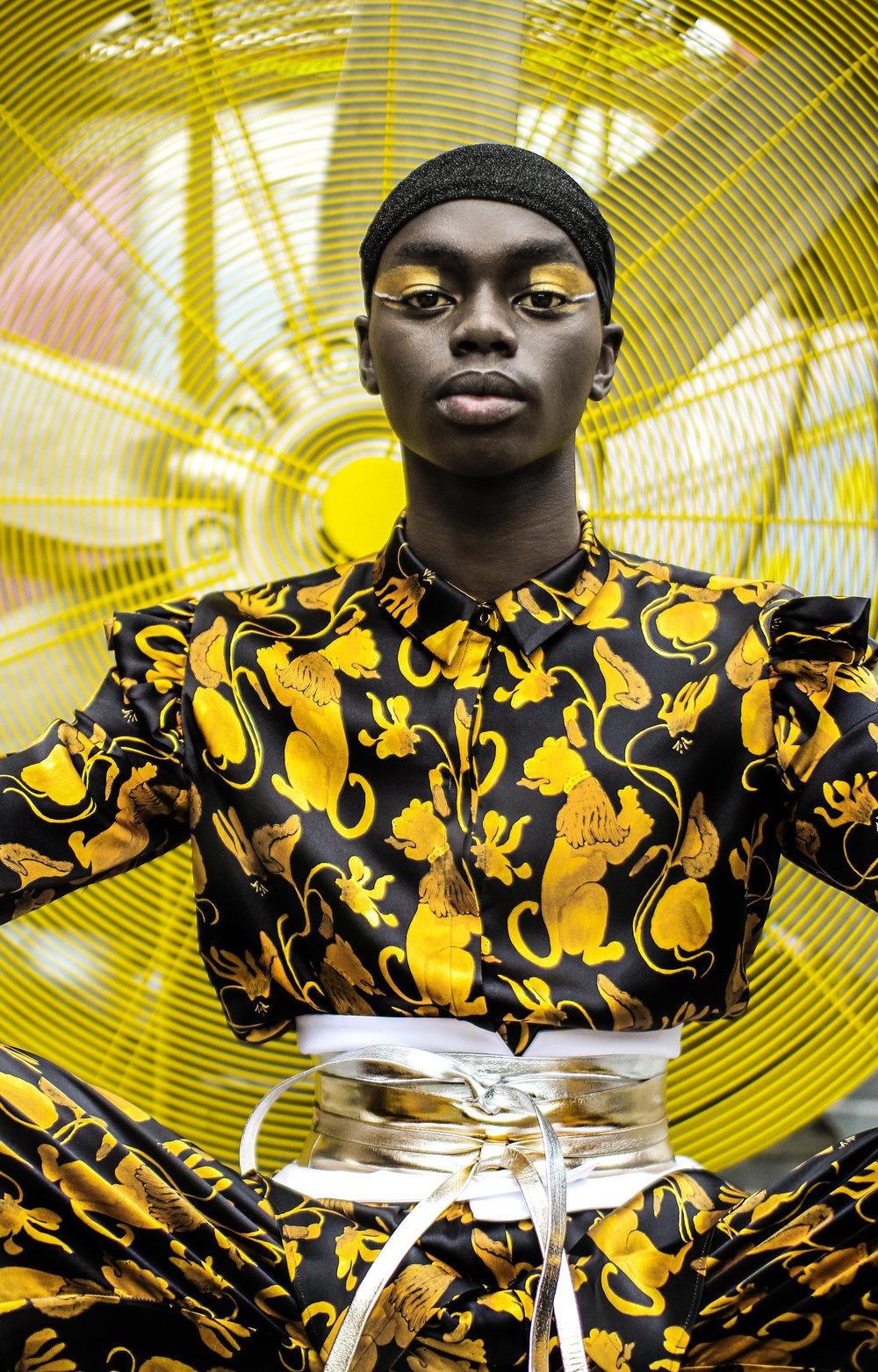FashionShowMacZalandohanabi.jpg