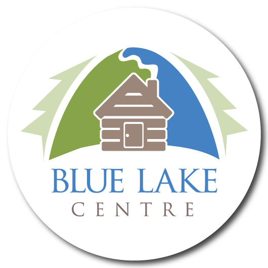 Blue Lake Centre