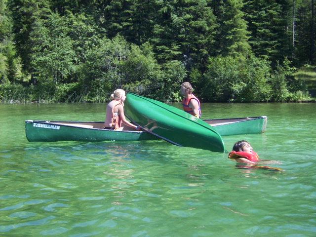 Blue Lake 2005 036.jpg