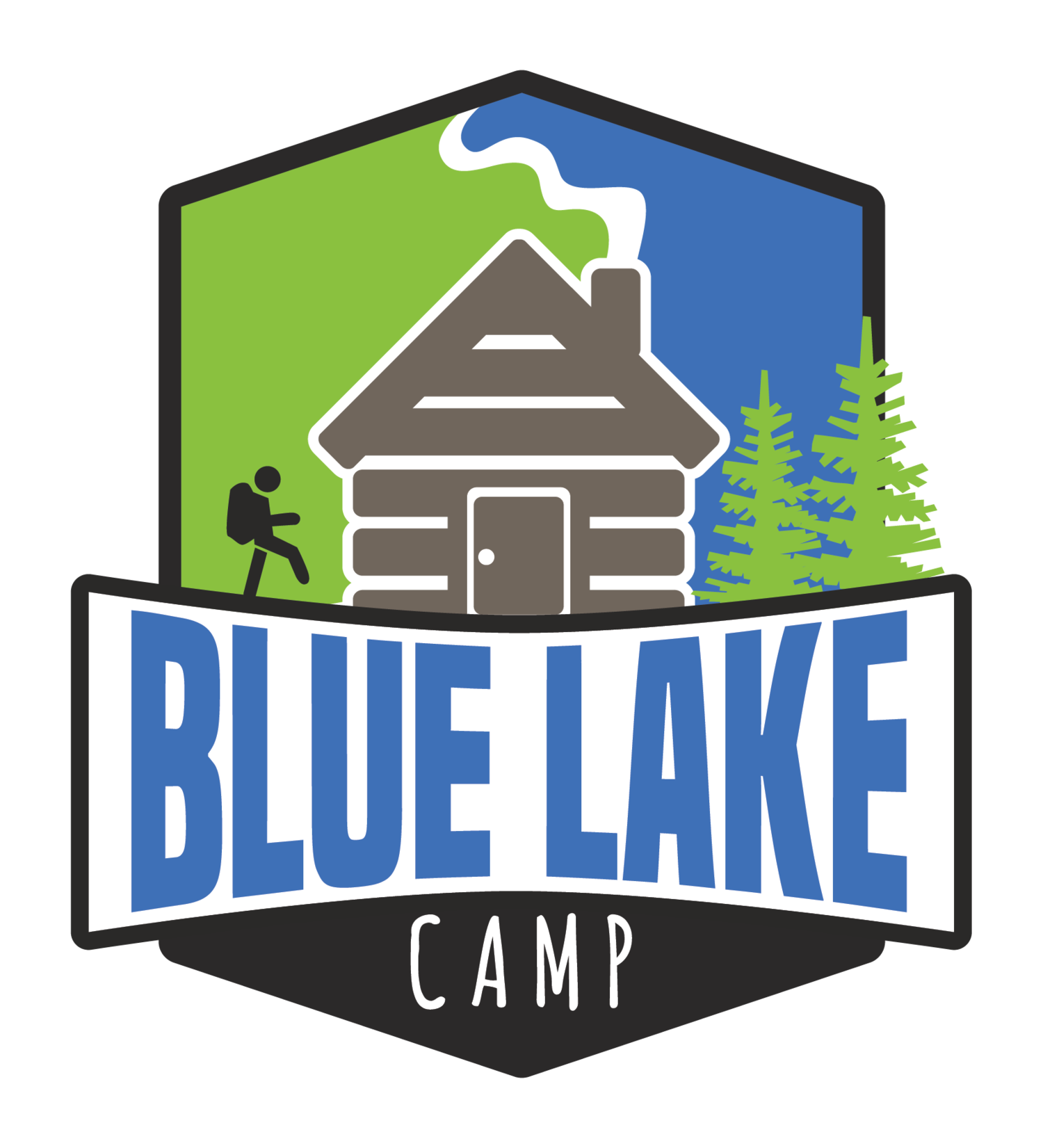 Youth Summer Camp (6-14 years) — Columbia Outdoor School