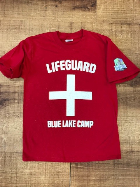 Tee - Lifeguard.jpg