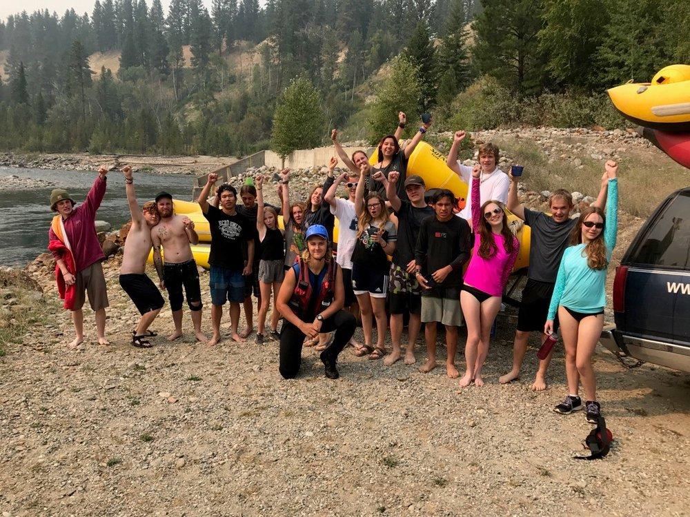 teen adventure camp.jpg