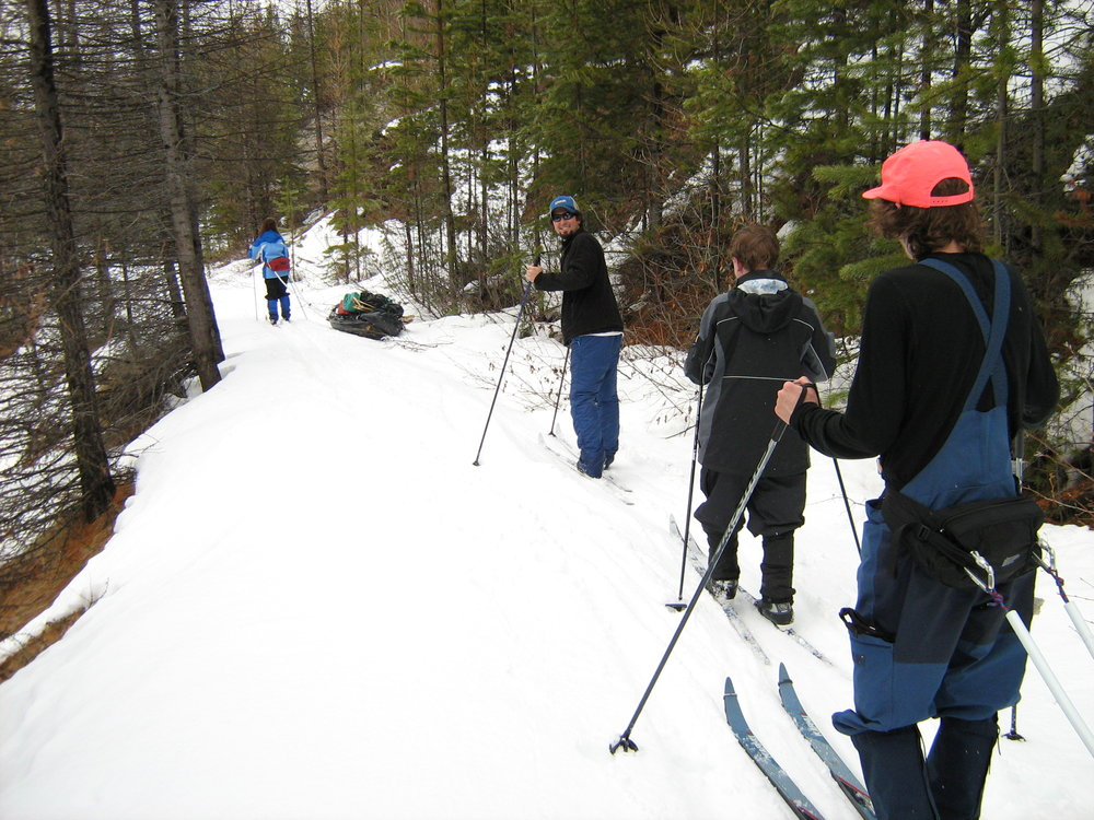 Winter OYLS 2007 011.jpg