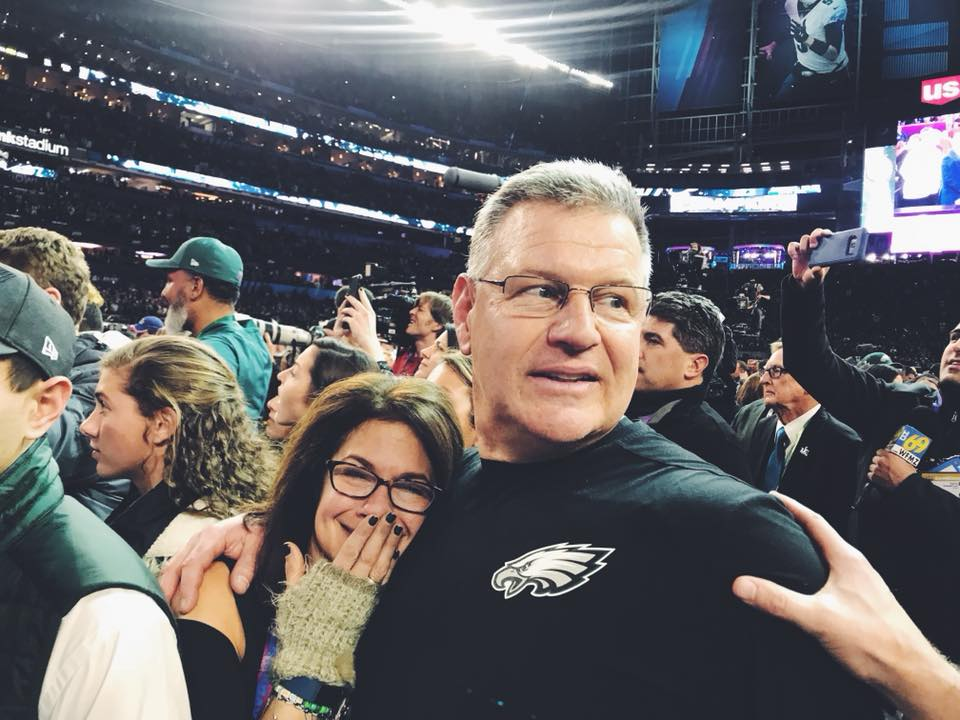 Allison's Super Bowl moment with Jeff.jpg