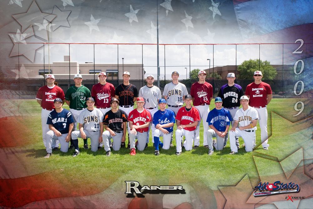 Rainier Team.jpg