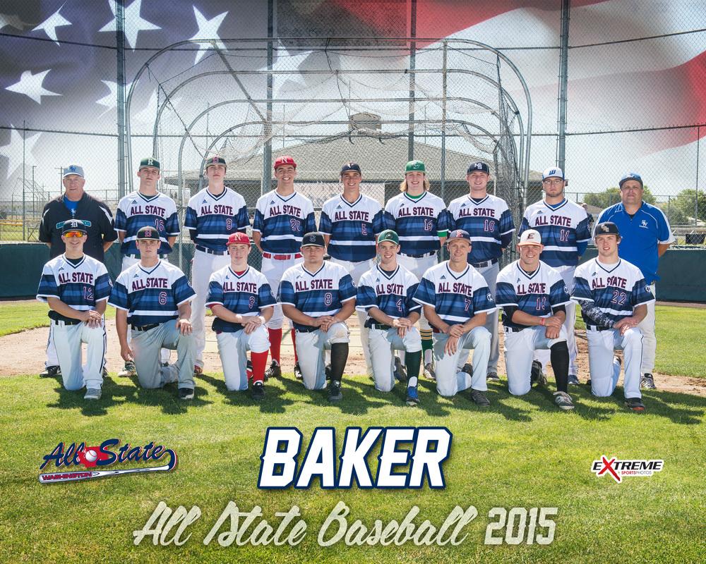Baker 8x10.jpg