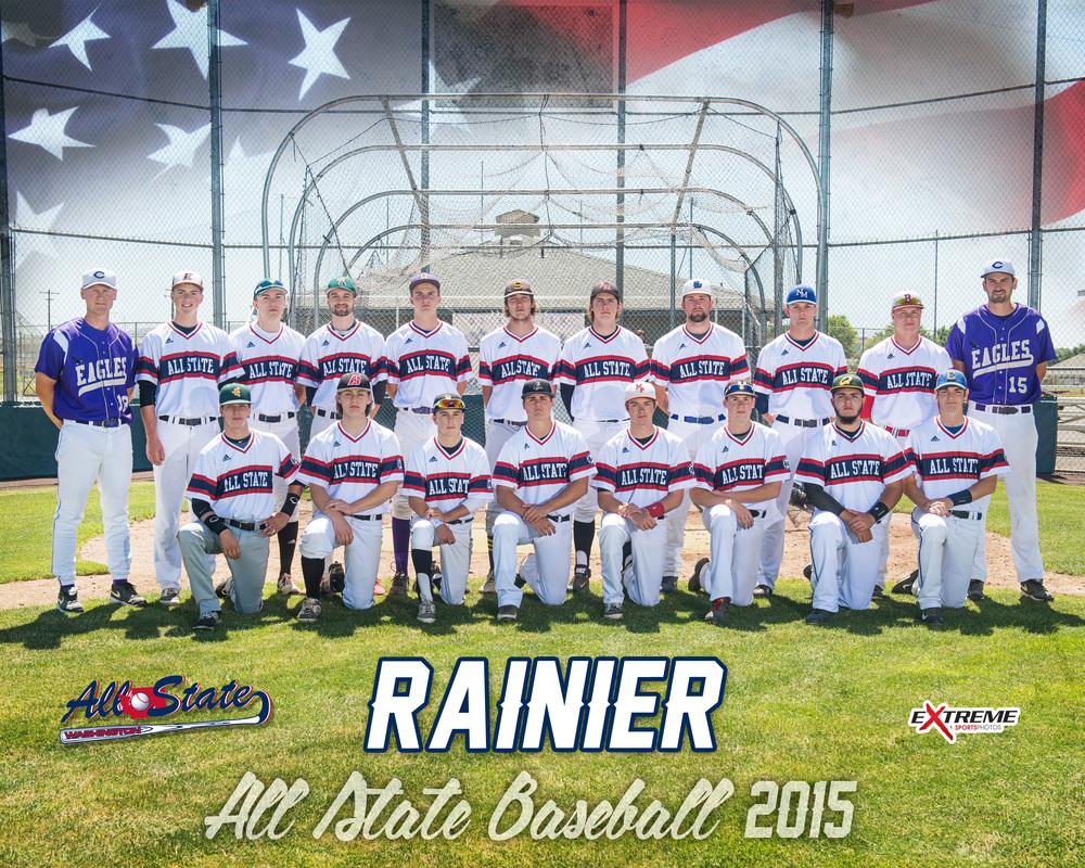 Rainier 8x10.jpg