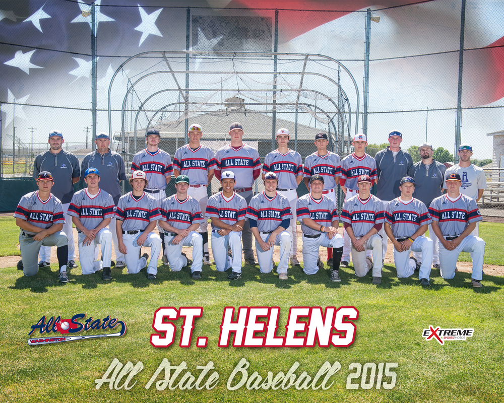 St Helens 8x10.jpg