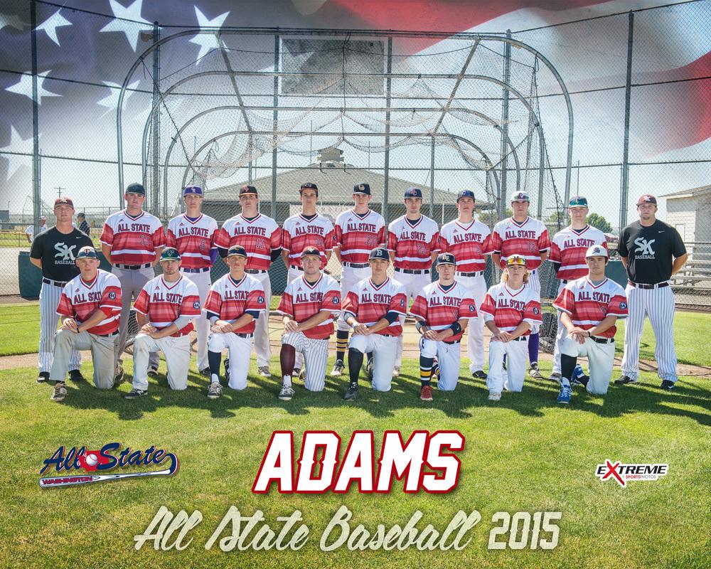 Adams 8x10.jpg