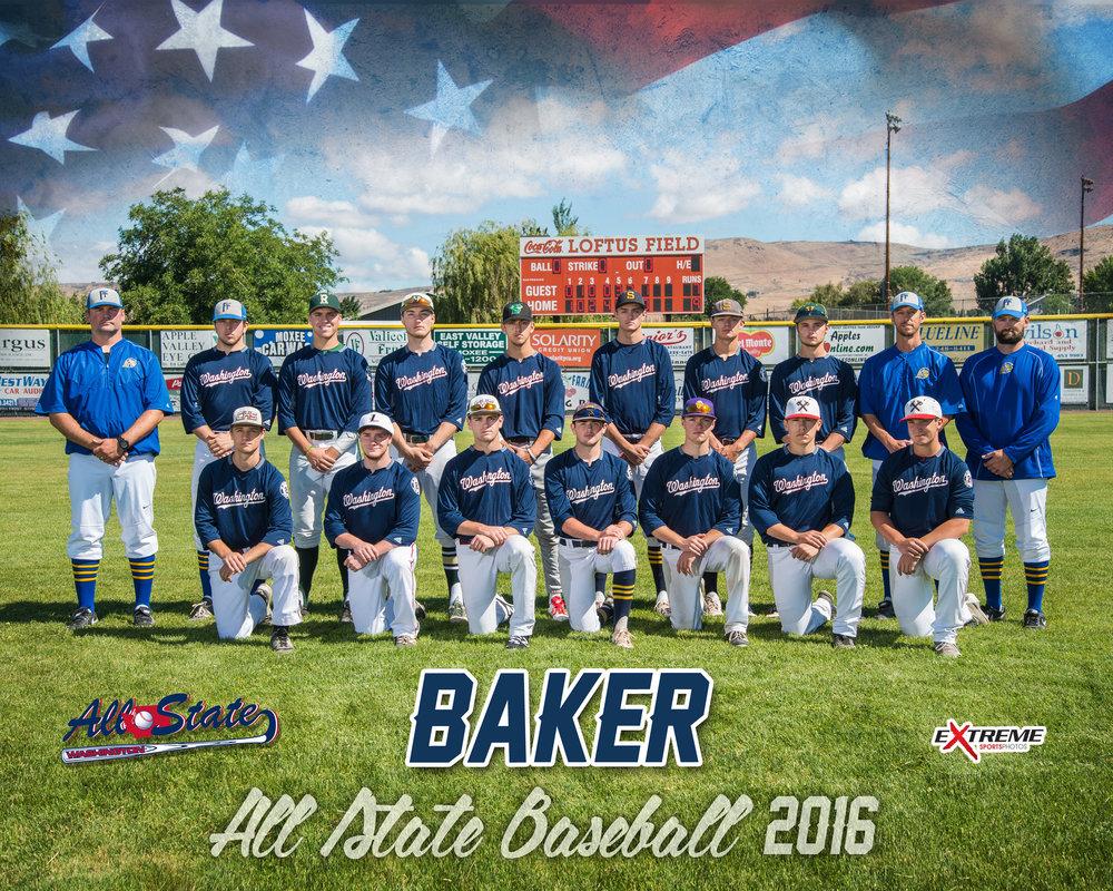 Baker 8x.jpg