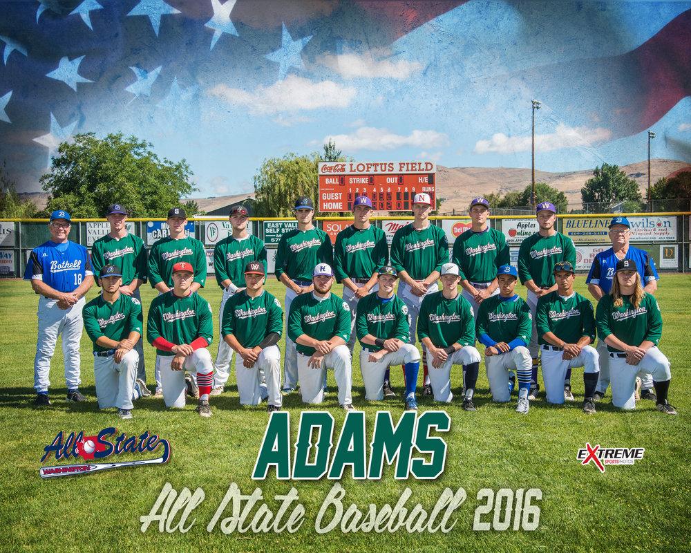 Adams 8x.jpg