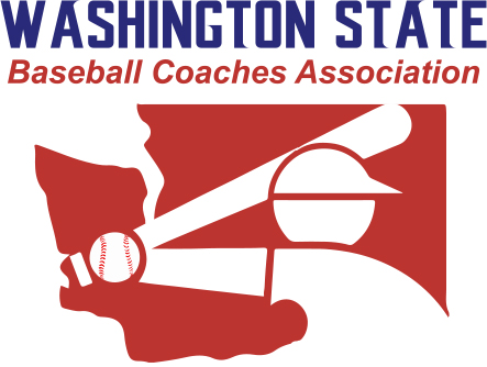 coaches association logo.jpg
