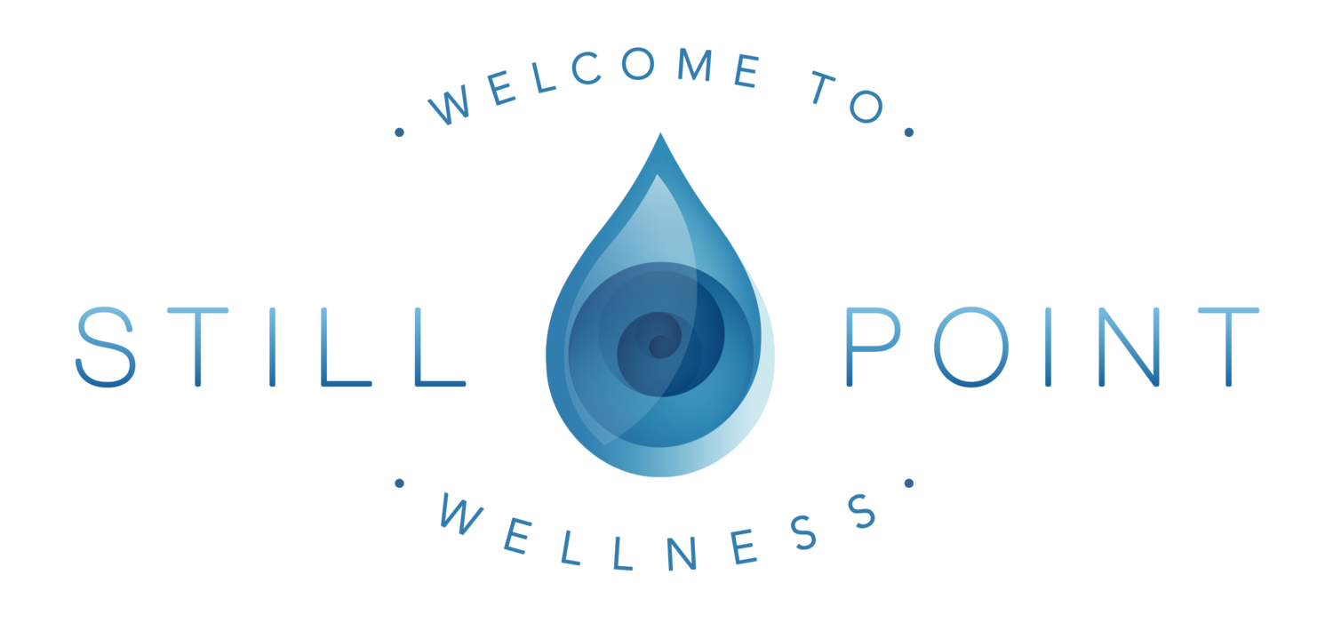 Still Point Wellness