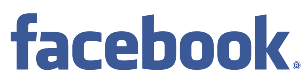 facebook-logo-reversed.png