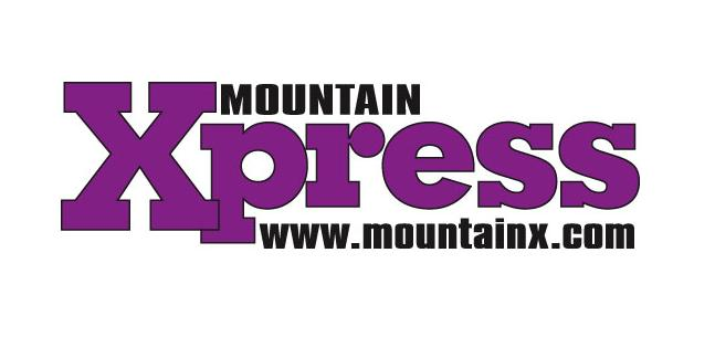 mountain xpress.jpg