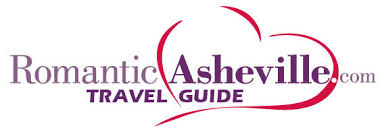 romantic-asheville-travel-guide