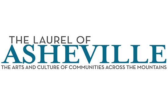 TheLaurelofAsheville_weblogo-1.jpg