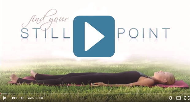 asheville-nc-yoga