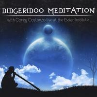 Didgeridoo Meditation