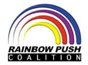 rainbow-push-logo.jpg