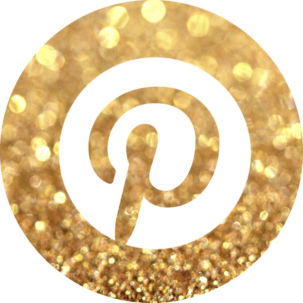 Glitter_Social Media Icons_Pinterest.jpg