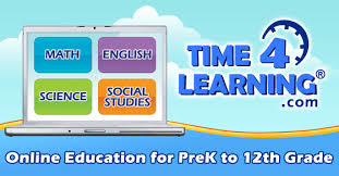 https://www.time4learning.com/