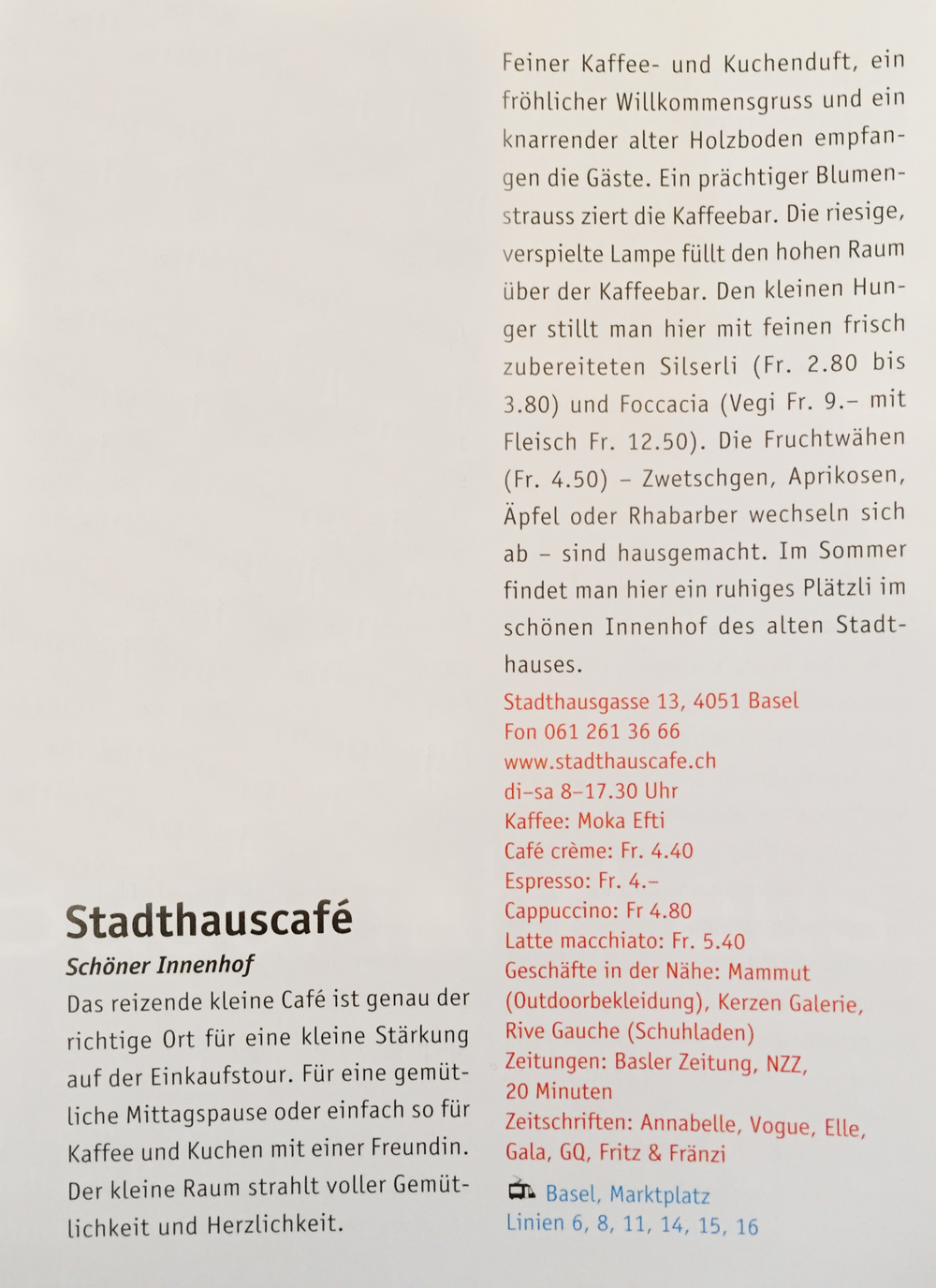 stadthauscafe_9.jpg