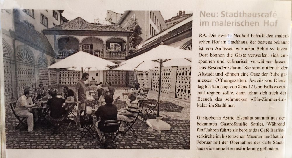 stadthauscafe_1.jpg