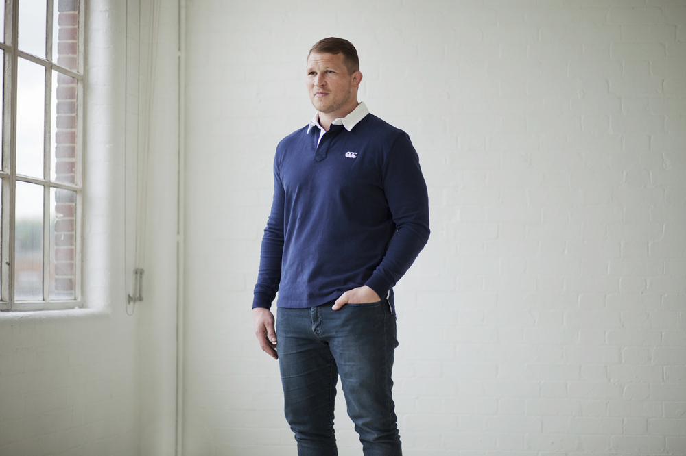 Dylan Hartley - Commissioning and art direction for SEAT