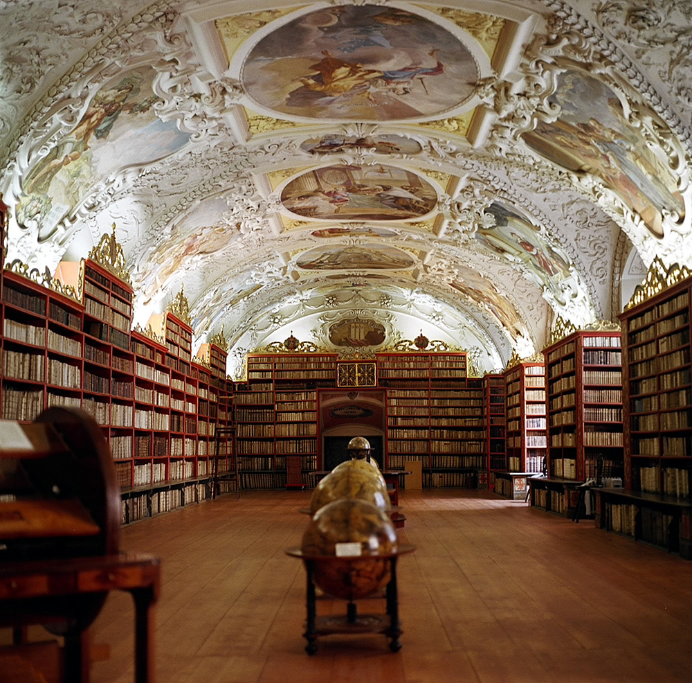 Strahov-Monastery-Theological-Library-Prague.jpg