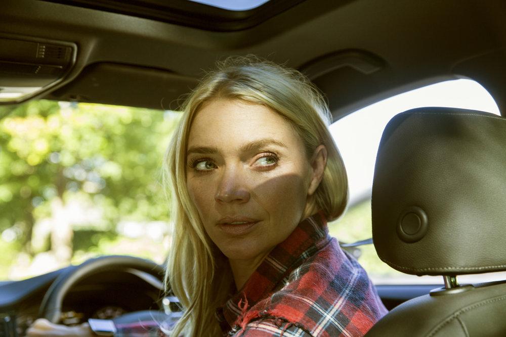 Jodie Kidd by Emli Bendixen x Guardian x Seat__0366.jpg