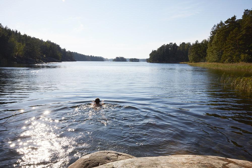 clh_stockholm_archipelago_09.jpg