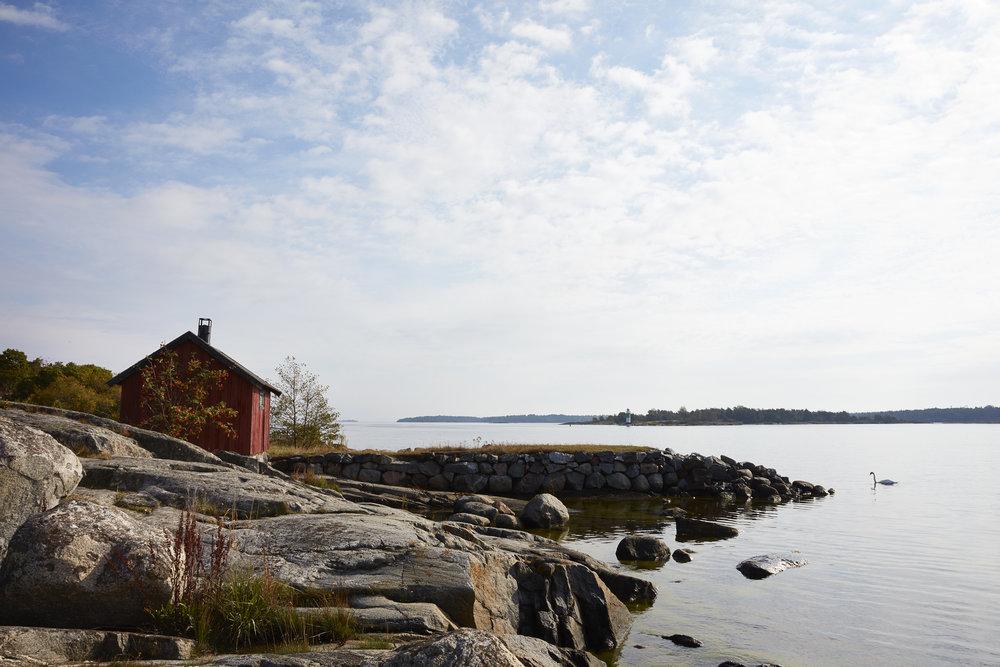 clh_stockholm_archipelago_03.jpg