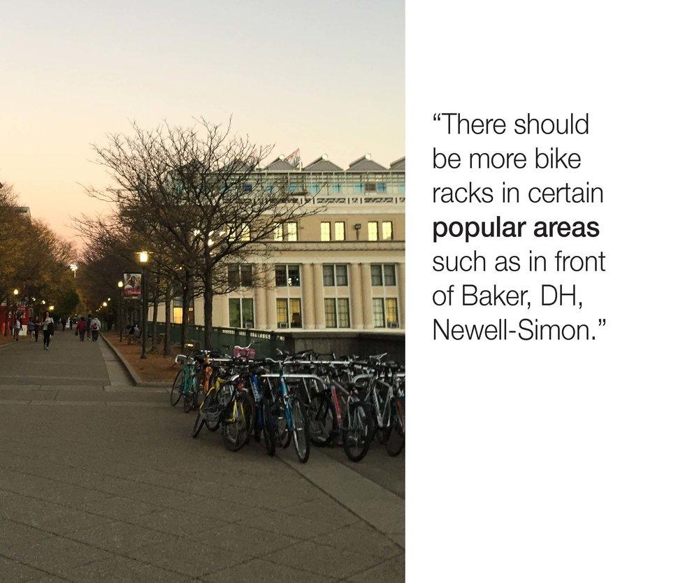PRINT_Biker's Nest_quotes_Page_09.jpg