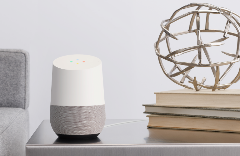 GoogleHome_4.png