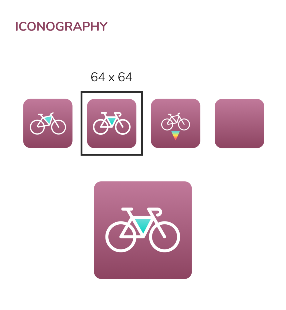 bike-or-not-iconography.png
