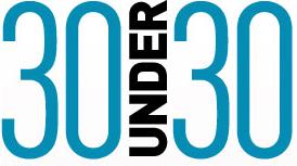 DC'S 30 UNDER 30