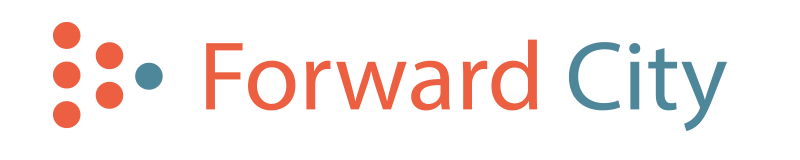 forward-city-logo.jpg
