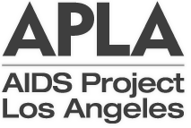 apla.png