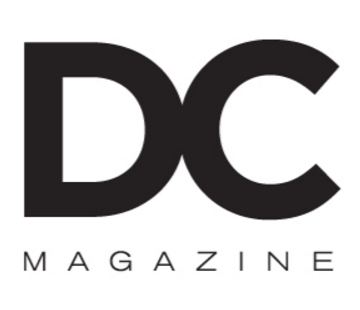 DCMag.png