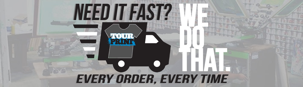 Tour Print is FAST_ver2.jpg
