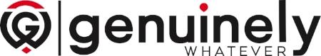 GW full logo.jpg