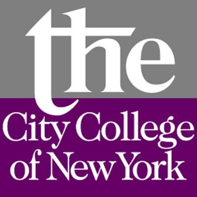 ccny logo.jpg