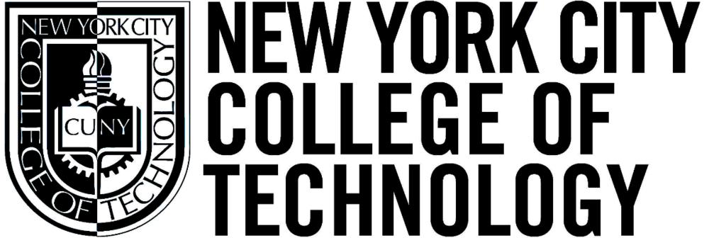 citytech-logo.png