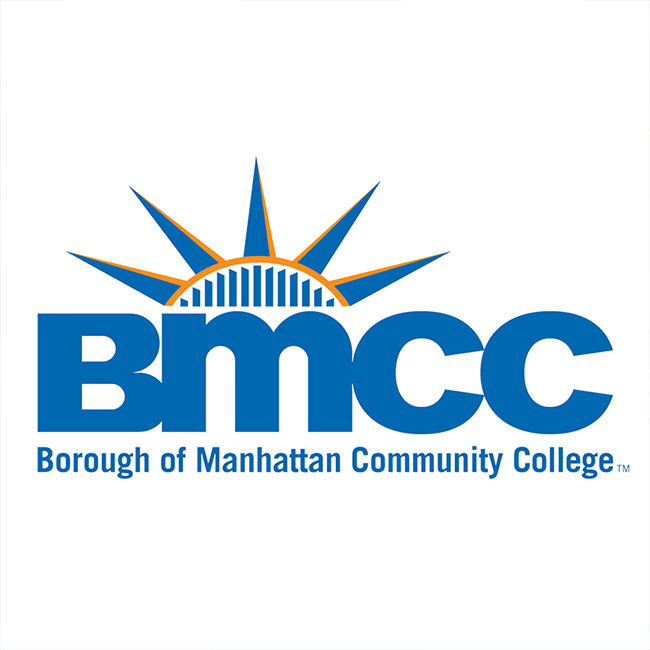 BoroughManhattanCCMainStoreIcon.jpg