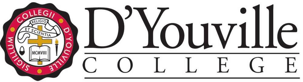 D_Youville_-Logo.JPG