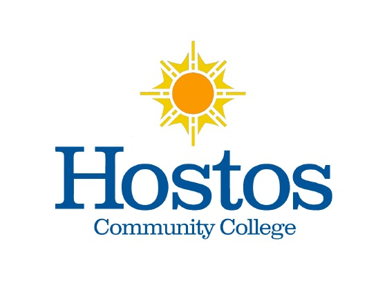 CUNY-Hostos-Community-College-D808EDC5.jpg
